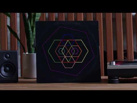 Ryuichi Sakamoto - Andata (Electric Youth Remix) - Official Music Video