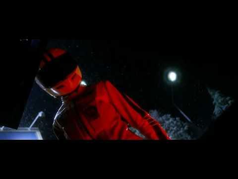 Kill Bill uncut Sofie Fatale