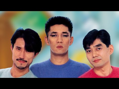 YELLOW MAGIC ORCHESTRA: A Complete Overview of the Influential Electronic Pioneers