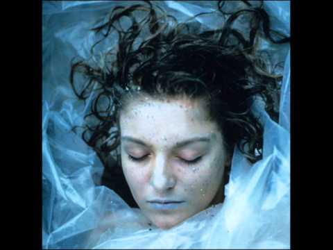 Laura Palmer's Theme - Angelo Badalamenti (Twin Peaks OST)