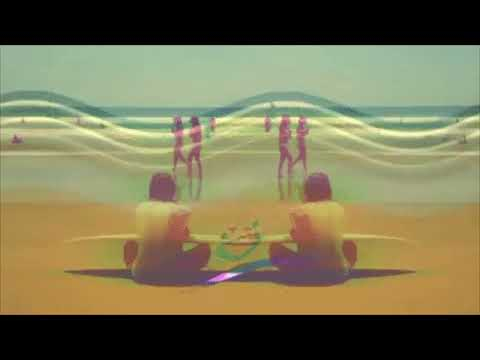 "Flying Lotus x Nujabes Type Beat - ""Bad Love"" | TripHop / OldSchool BoomBap [148 BPM]"