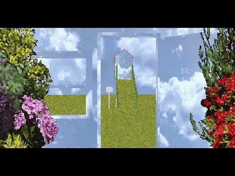 windows 95 dreamscapes...