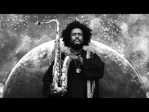 Kamasi Washington - 'Leroy and Lanisha'