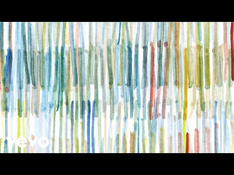 ANNA MEREDITH - Low Light - Ice