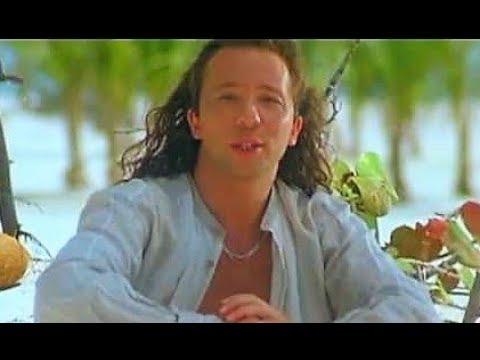DJ Bobo - THERE IS A PARTY (Official Music Video)