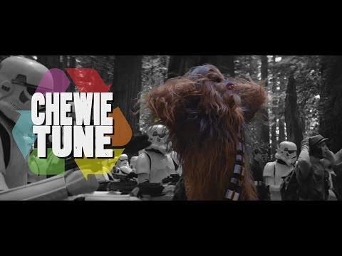 Eclectic Method - Chewie Tune