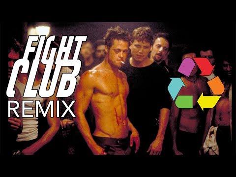 Fight Club Remix