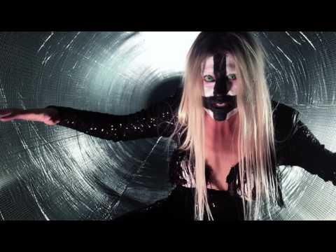 Peaches - Sick in The Head- Official Video #shotoniphone
