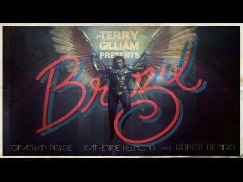 "Brazil - Documentary: ""What is Brazil?"""