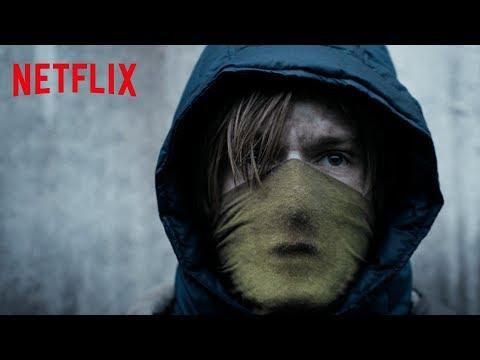 Dark – Staffel 2 | Release-datum | Netflix