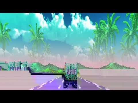 Panzer Paradise - Minushurt