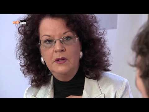 Verschwörungstheorien - Leben im Wahn (HD)