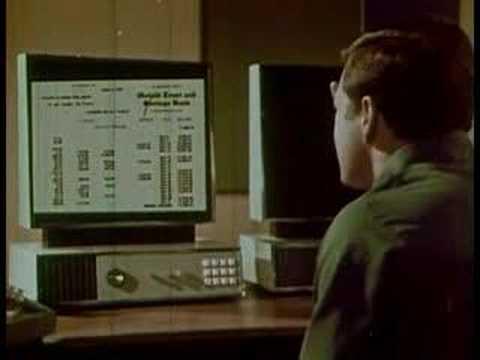 1967 Future Prediction - PC