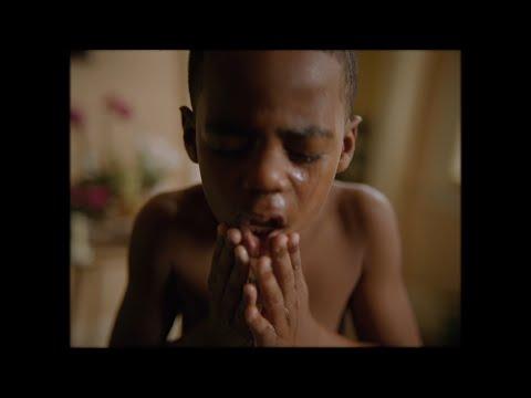 Kamasi Washington - Truth (Director's Cut)