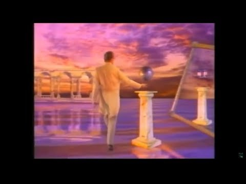 ll nøthing ll - MODERN LIVING [[FULL ALBUM MV]]
