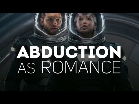 Abduction As Romance