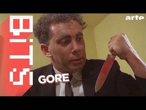 Gore - BiTS - ARTE