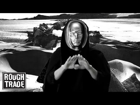 Pantha du Prince - The Winter Hymn (Feat. Queens)