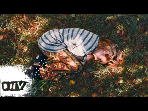 DIIV // Under The Sun (Official Single)