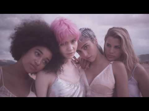 Stella McCartney - POP - Full TV Commercial