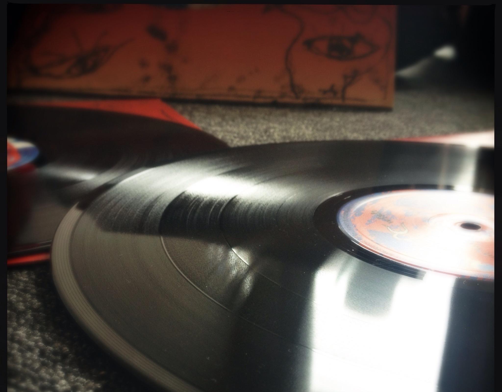 Alben für die Ewigkeit: The Cure - Wish