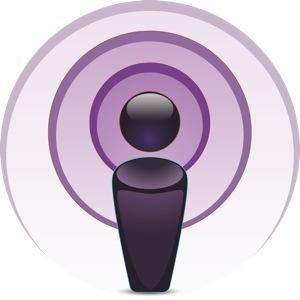 Podcasting - Werbung für ein Medium