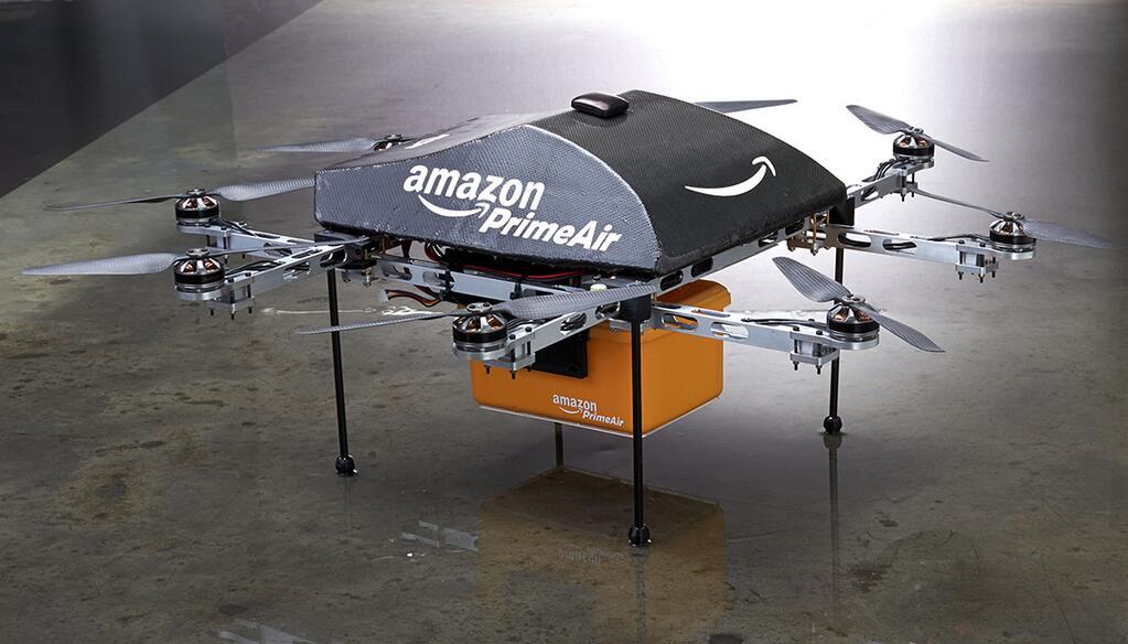 amazon-prime-air-drone2