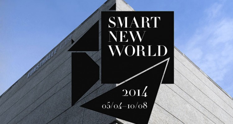 smart new world