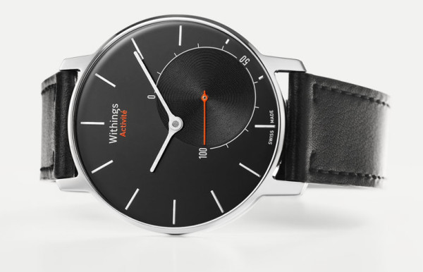 Withings-Black-1-600x386