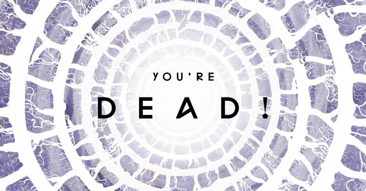 Flying_Lotus_Youre_Dead_News_Widescreen_750_392_90_s