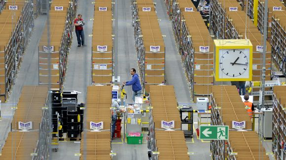 amazon-logistikzentrum-