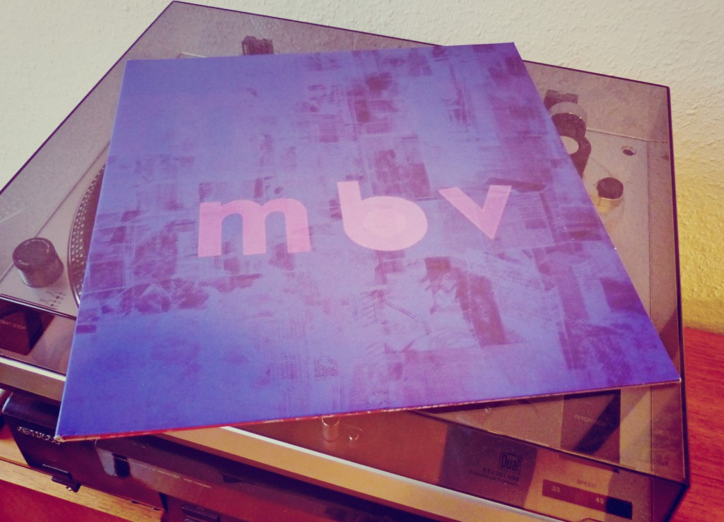 MBV : Zwentner.com