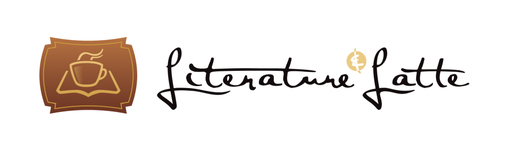 highres-literature_and_latte-logo