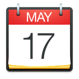 Fantastical2_for_Mac