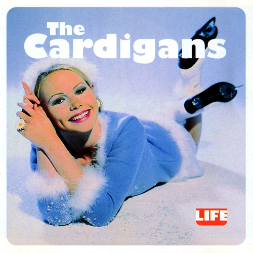 the-cardigans-life