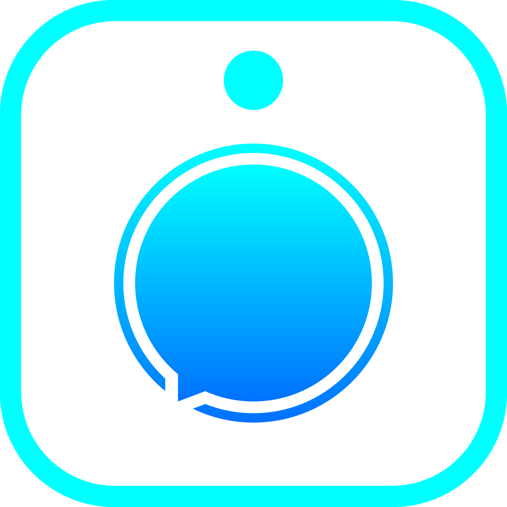 DSPO_IconAppTransparent
