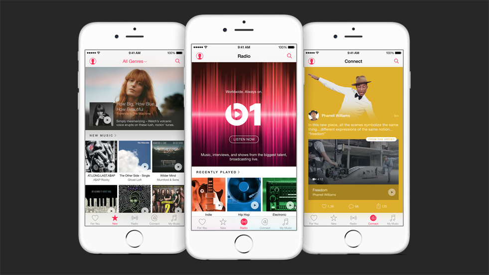 apple-music-app