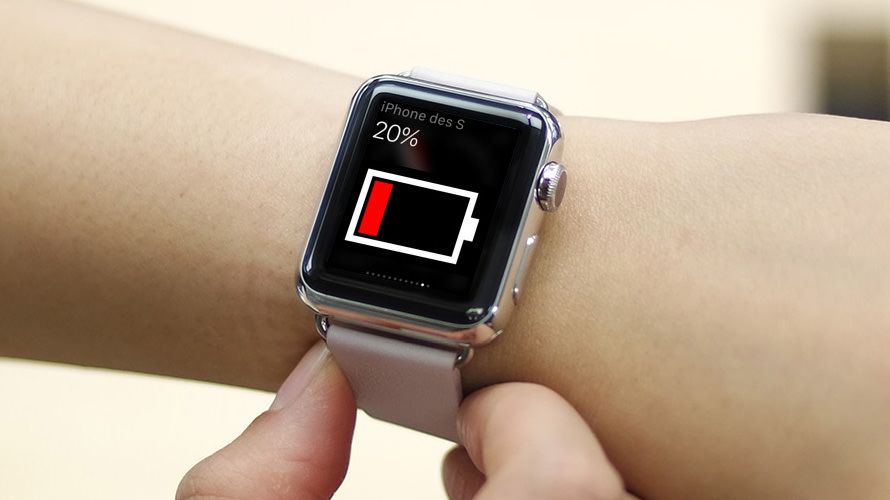 batterywatchforapplewatch1