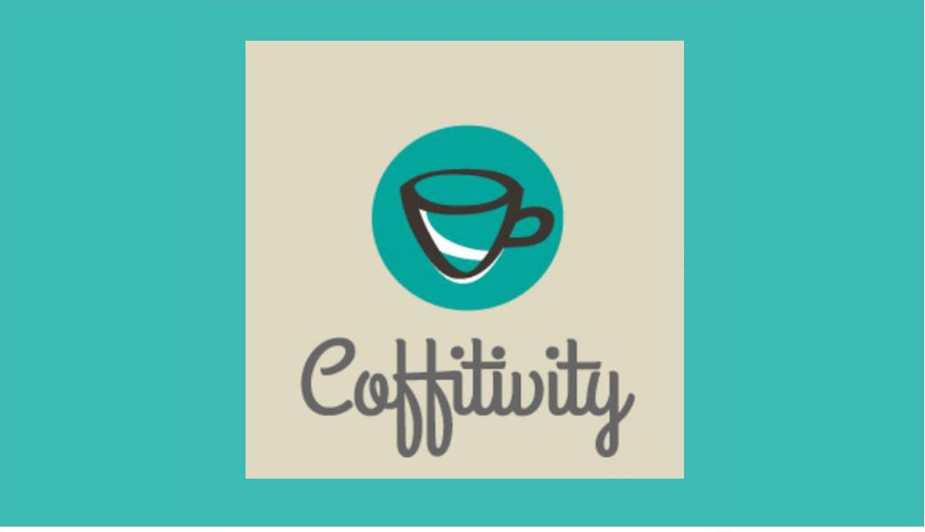 Coffitivity iOS