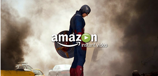 amazon_instant_video_avengers_620px