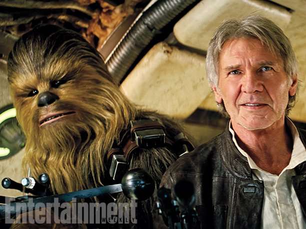 12-New--Star-Wars-The-Force-Awakens--Photos-10