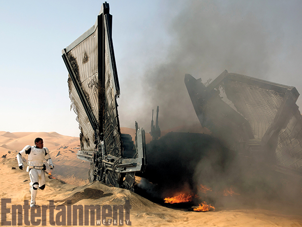 12-New--Star-Wars-The-Force-Awakens--Photos-3