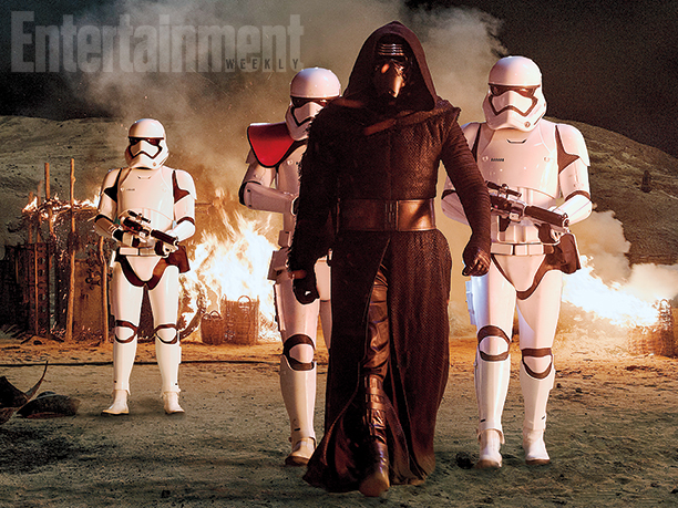 12-New--Star-Wars-The-Force-Awakens--Photos-5