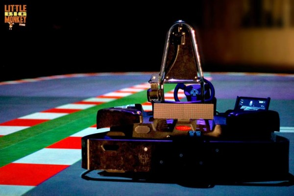 BattleKart-Augmented-reality-karting-3
