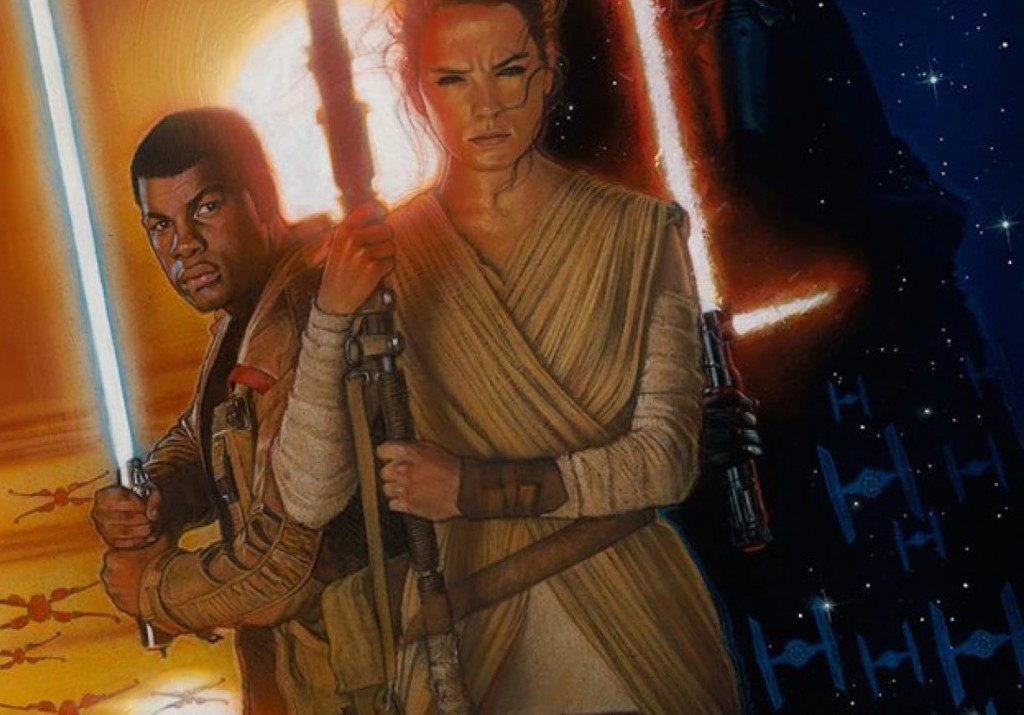 Drew-Struzan-The-Force-Awakens