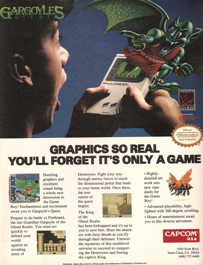 Vintage-Game-Boy-Ad-Promises-Graphics-So-Real-You-ll-Forget-It-s-Only-A