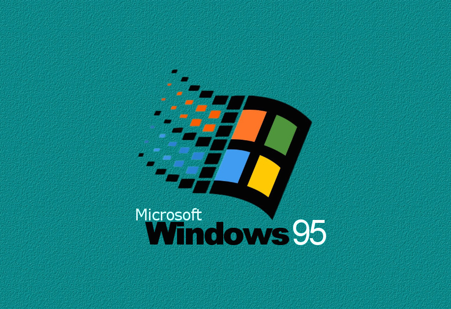 Windows_95