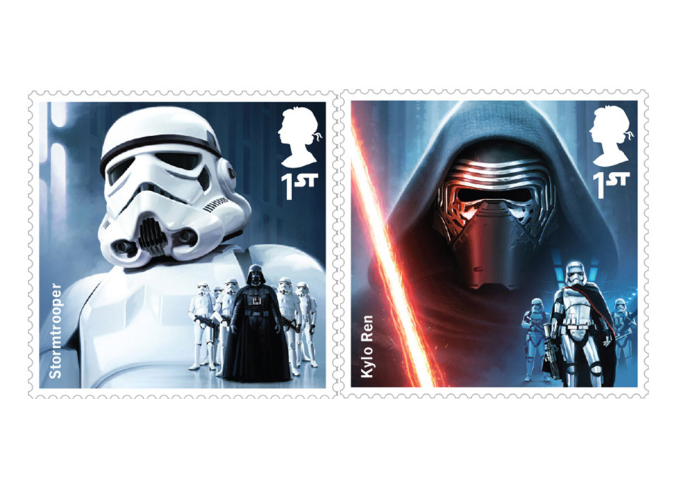 Star-Wars-The-Force-Awakens-Limited-Edition