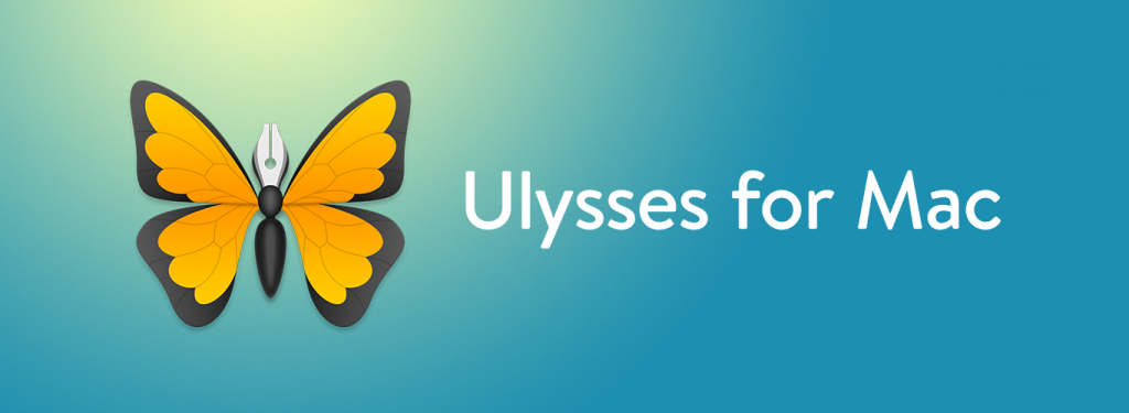 001-ulysses-for-mac