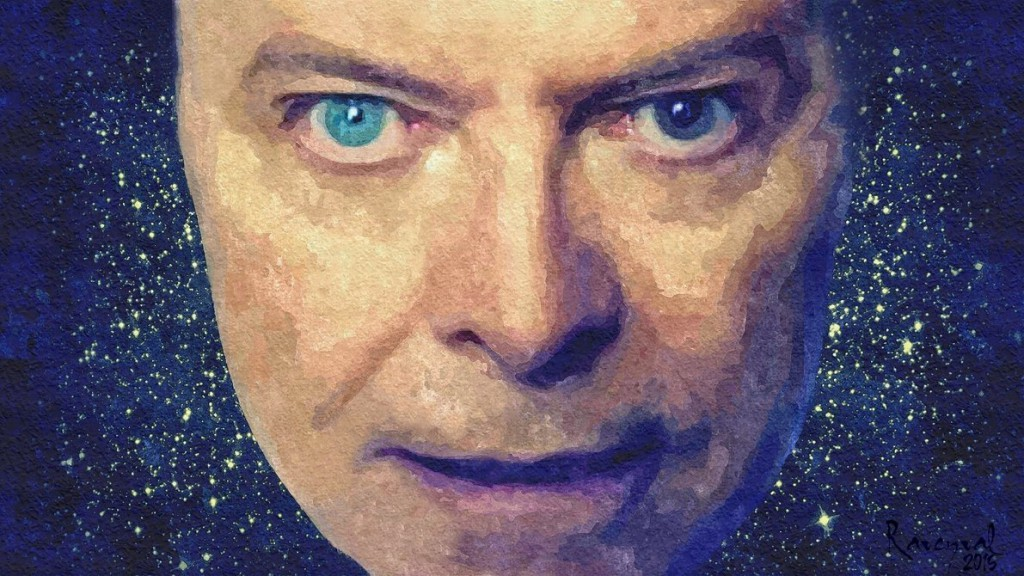 david_bowie_2015_by_ravenval_by_ravenval-d8d323p